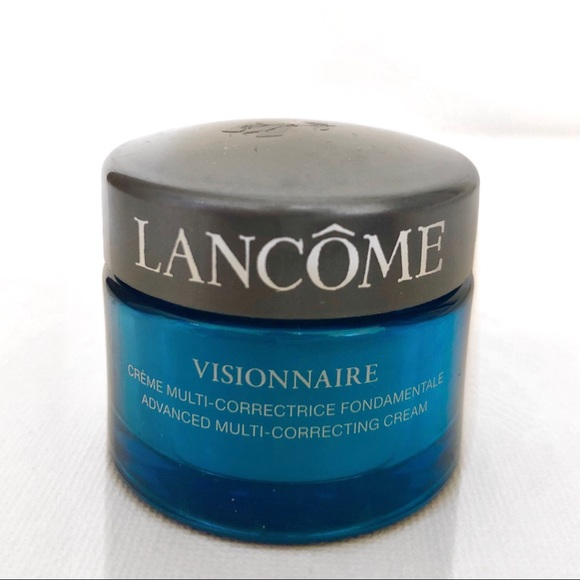 Lancome Other - Lancôme Visionnaire Cream